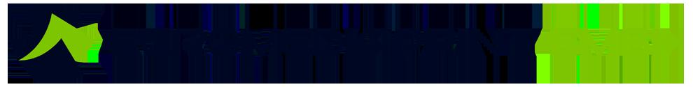 Euromediaprint GmbH